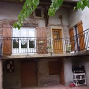 Laizé, Maison / Villa 4 pièces, 140 m2