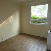 location Appartement 1 pièce Saint-Cloud