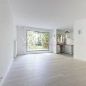 Paris 19ème, Apartamento 2 assoalhadas, 55,14 m2