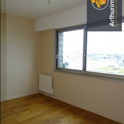 Vente appartement St brieuc 95850€ - Photo 5