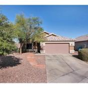 Phoenix, House / Villa 5 rooms, 147 m2