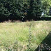 Vente terrain Annoeullin
