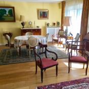 Vaucresson, Apartamento 6 assoalhadas, 142 m2