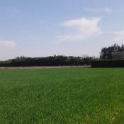 Terrain 405 m² Valence (26000)