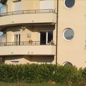 vente Appartement 2 pièces Amneville