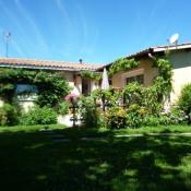 Lège Cap Ferret, Maison / Villa 4 pièces, 92 m2