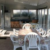 Sale site Frejus 115000€ - Picture 2