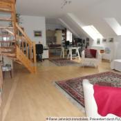 Chemnitz, Maison / Villa 14 pièces,