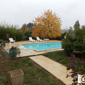 vente Maison / Villa 8 pièces La Possonniere