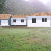 Saint Geours de Maremne, Maison / Villa 4 pièces, 94,78 m2