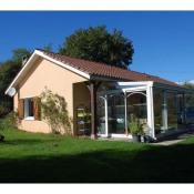 vente Maison / Villa 4 pièces St Martin en Bresse