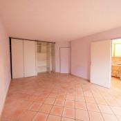Eaubonne, Studio, 32,86 m2