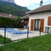 Vente maison / villa Noyarey