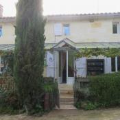 vente Maison / Villa 5 pièces Branne