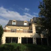 vente Maison / Villa 10 pièces Le Raincy