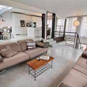 vente Loft/Atelier/Surface 5 pièces Vincennes