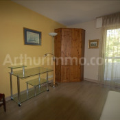 Vente appartement Frejus 319 000€ - Photo 4
