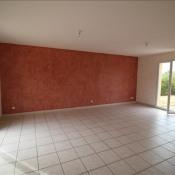 Rental house / villa L'isle d'abeau 850€cc - Picture 3