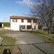 Romagnat, Villa 5 pièces, 120 m2