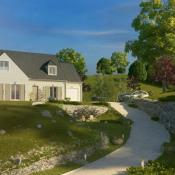 Maison avec terrain Bussy-le-Repos 165 m²