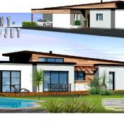 vente Maison / Villa 6 pièces Mondevert