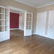 Rental apartment Nancy 700€ CC - Picture 1