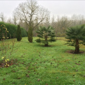 Vente maison / villa Soissons 212000€ - Photo 5