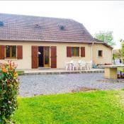 Sévignacq, Villa 5 pièces, 126 m2