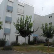 Septfonds, Apartment 4 rooms, 76 m2