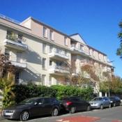 Courdimanche, Appartement 3 pièces, 58,73 m2