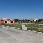 Terrain 900 m² Saint-Gély-du-Fesc (34980)