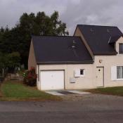 location Maison / Villa 5 pièces Bonneveau