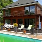 Vente maison / villa Caen