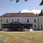 Chartres, propriedade 10 assoalhadas, 330 m2