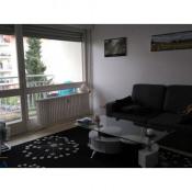 Metz, Apartamento 3 assoalhadas, 66 m2