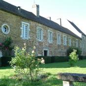 Buxy, Château 20 pièces, 430 m2