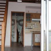 vente Appartement 2 pièces Saint-Martin-de-Crau