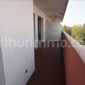 Rental apartment Frejus 739€ CC - Picture 6