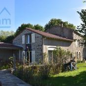 Vernet la Varenne, Maison / Villa 8 pièces, 154 m2