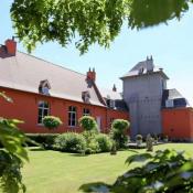Tournai, Maison / Villa 9 pièces, 550 m2