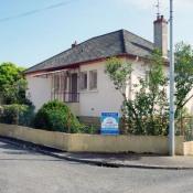 vente Maison / Villa 5 pièces Paray le Monial