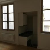 produit d'investissement Appartement 1 pièce Paris 7ème