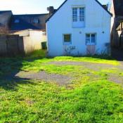 Vente maison / villa Guerande