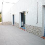 Perpignan, Appartement 3 pièces, 75 m2