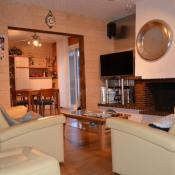 vente Maison / Villa 5 pièces Moussy-le-Neuf