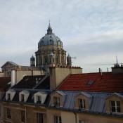 vente Appartement 2 pièces Paris 5ème