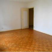 Genay, Appartement 3 pièces, 65,63 m2