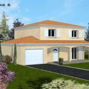 Maison 5 pièces Loire (42)