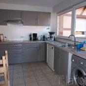 Location appartement Vendenheim