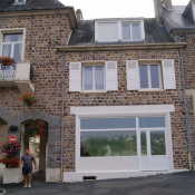 Vente immeuble Pont d Ouilly